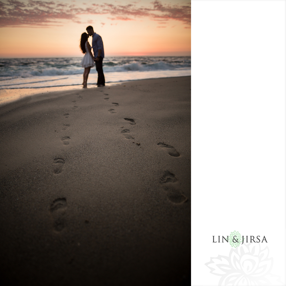 10-Orange-County-Laguna-Beach-Engagement-Photography