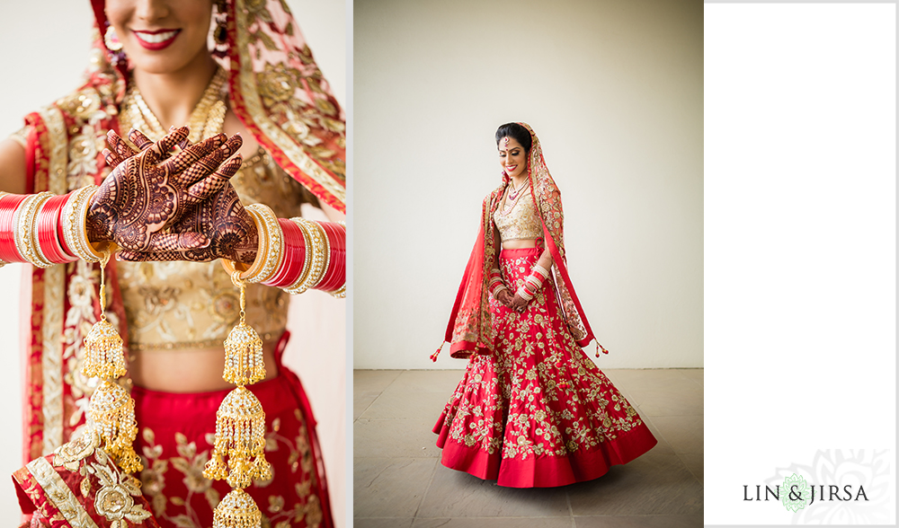 101-Monarch-Beach-Resort-Indian-Wedding-Photography