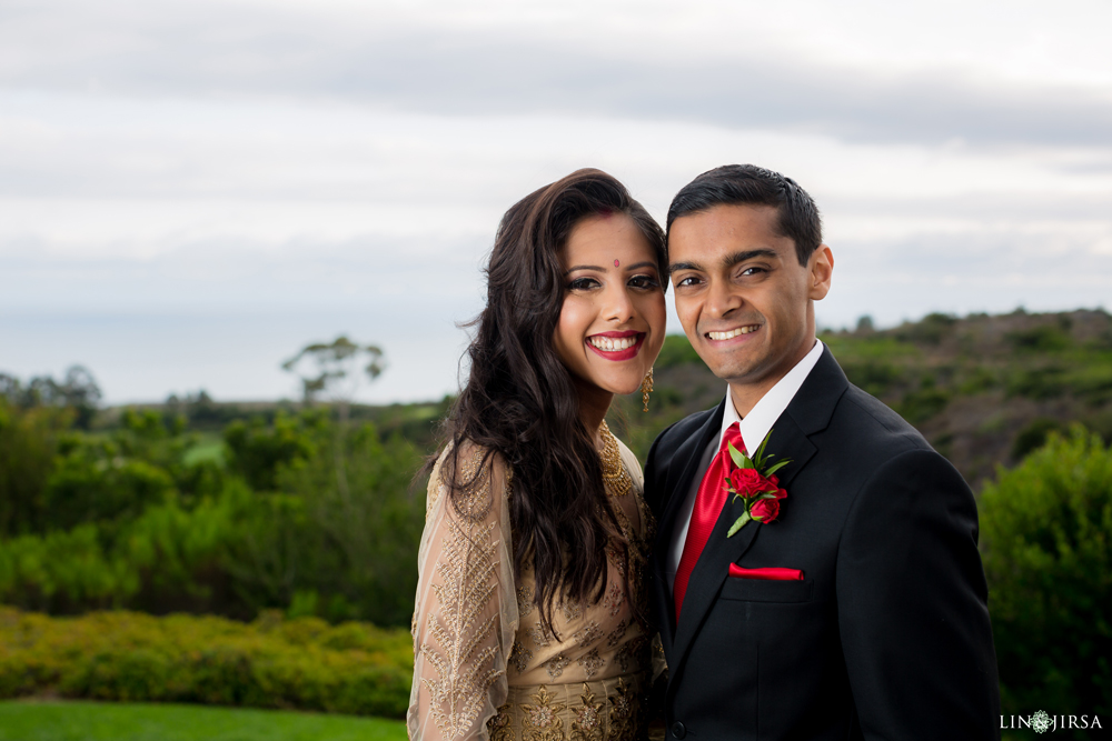 1042-SA-Pelican-Hill-Newport-Beach-Wedding-Photos