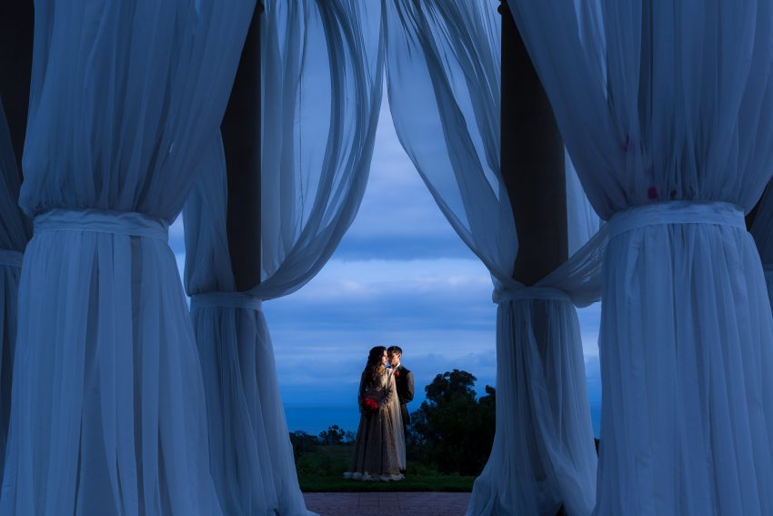 1048-SA-Pelican-Hill-Newport-Beach-Wedding-Photos