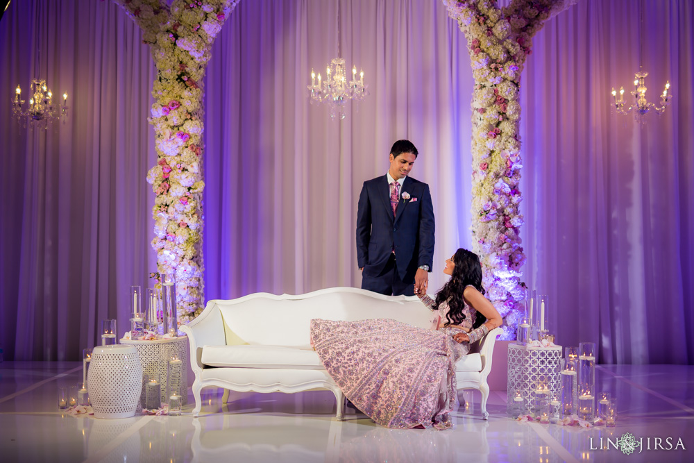1070-MN-St-Regis-Monarch-Beach-Wedding-Photography-2