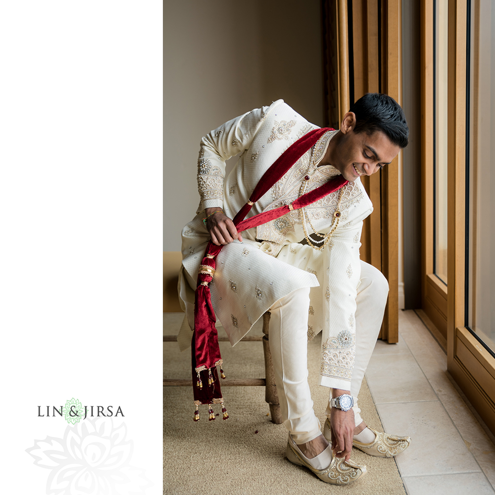 11-Pelican-Hill-Newport-Beach-Indian-Wedding-Photography