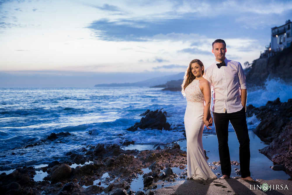 12-Orange-County-Beach-Engagement-Photography-Session