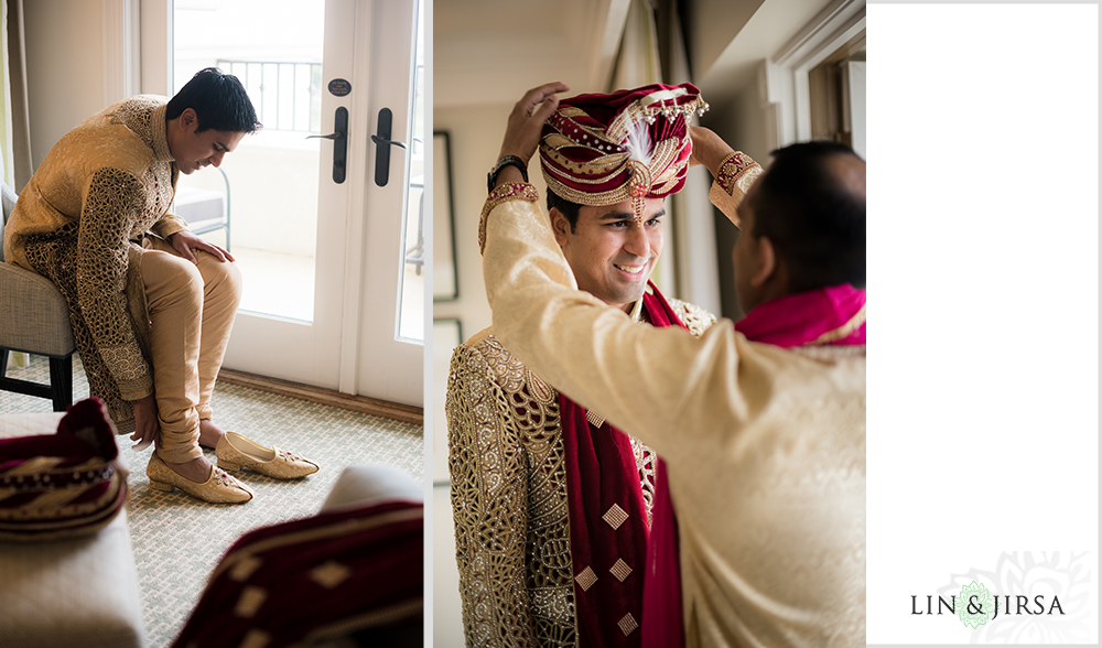 1221-Monarch-Beach-Resort-Indian-Wedding-Photography