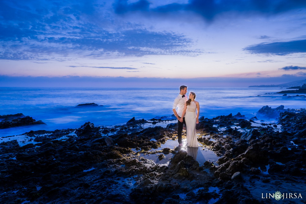 13-Orange-County-Beach-Engagement-Photography-Session