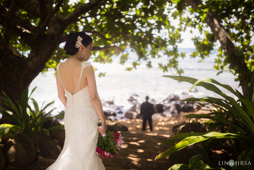 13-St-Regis-Princeville-Kauai-Hawaii-Wedding-Photography