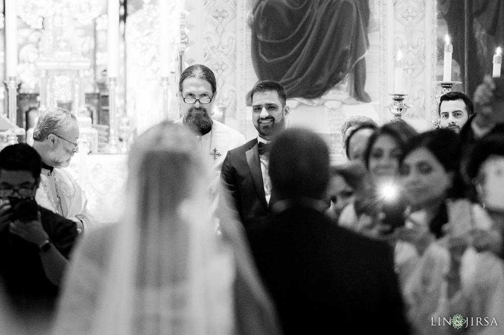 13-Vibiana-Los-Angeles-Wedding-Photography