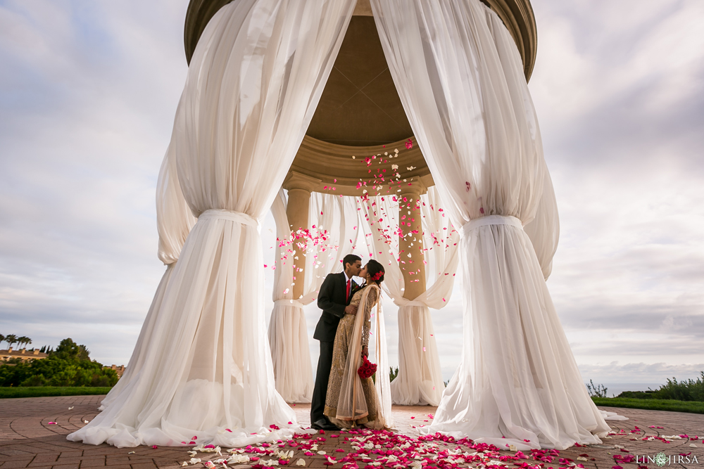 1360-SA-Pelican-Hill-Newport-Beach-Wedding