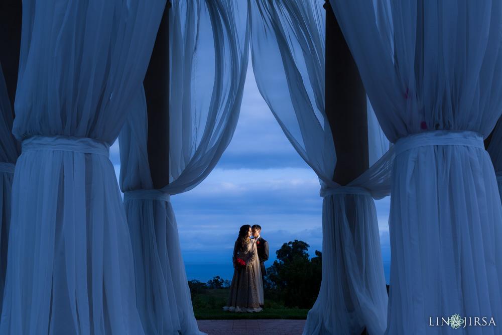 1369-SA-Pelican-Hill-Newport-Beach-Wedding-Photos