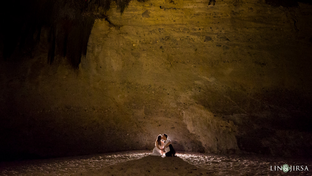14-Orange-County-Beach-Engagement-Photography-Session
