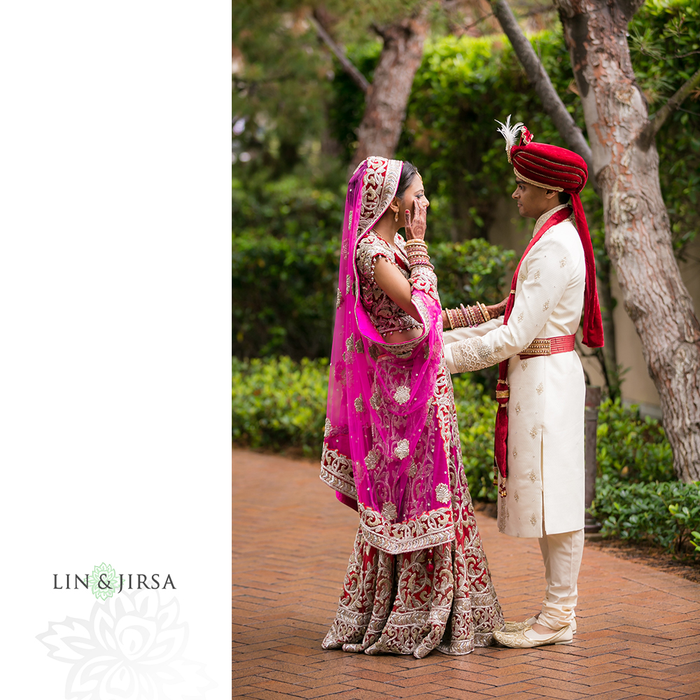 14-Pelican-Hill-Newport-Beach-Indian-Wedding-Photography