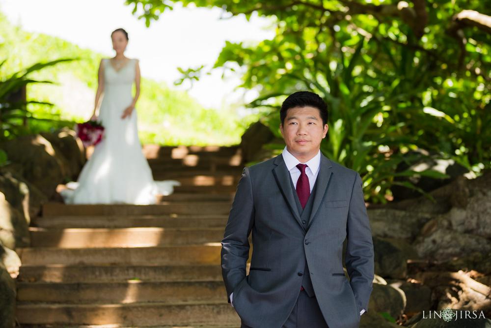 14-St-Regis-Princeville-Kauai-Hawaii-Wedding-Photography