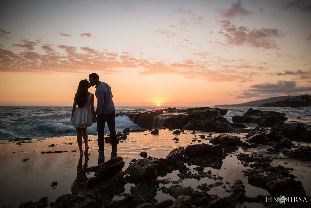 15-Orange-County-Laguna-Beach-Engagement-Photography