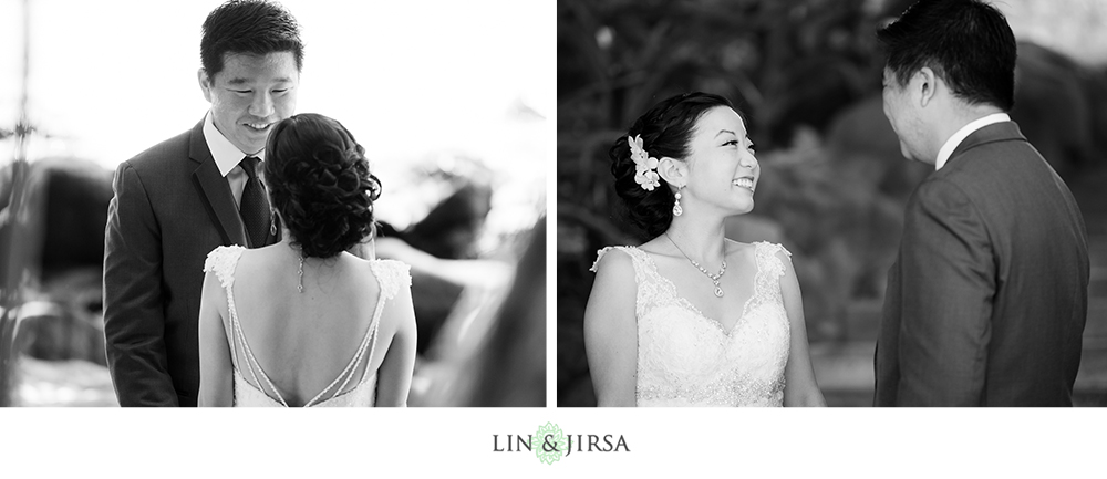 15-St-Regis-Princeville-Kauai-Hawaii-Wedding-Photography