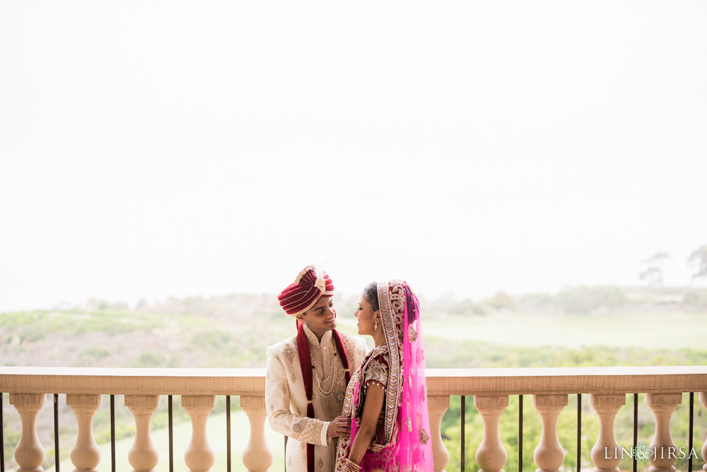 17-Pelican-Hill-Newport-Beach-Indian-Wedding-Photography