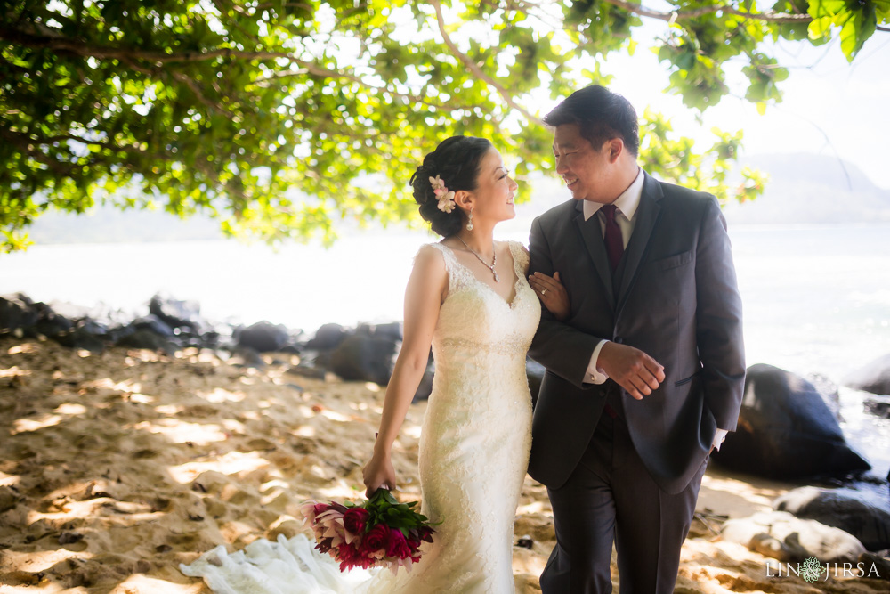 17-St-Regis-Princeville-Kauai-Hawaii-Wedding-Photography