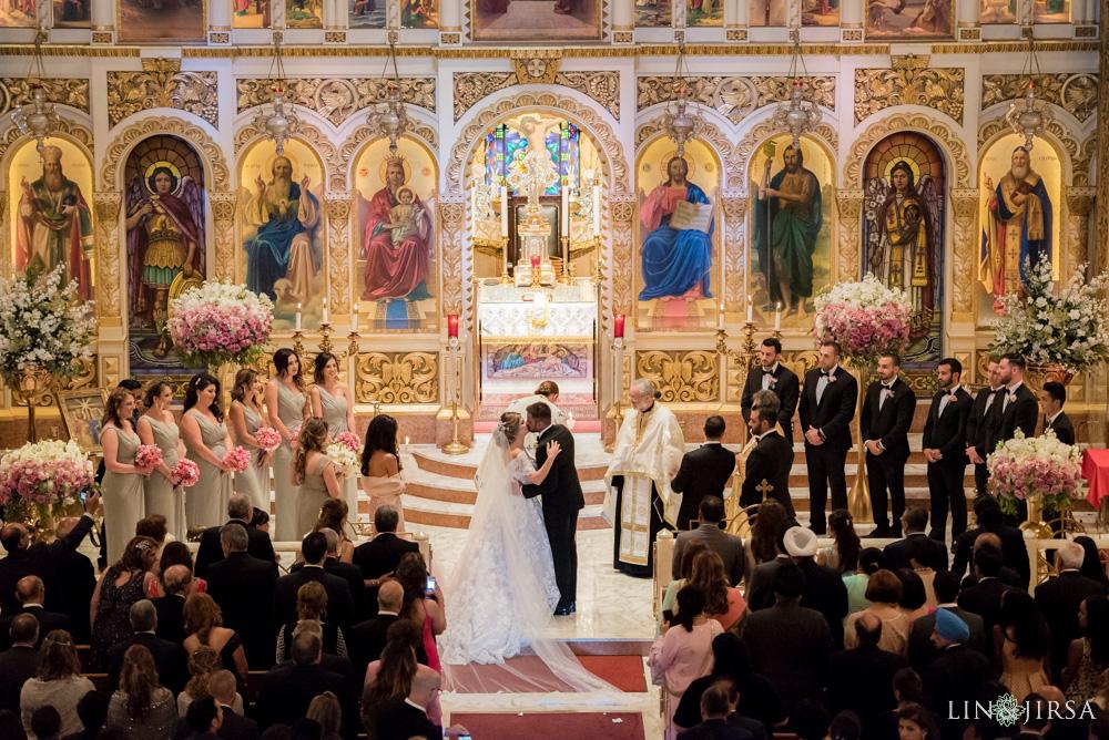 17-Vibiana-Los-Angeles-Wedding-Photography