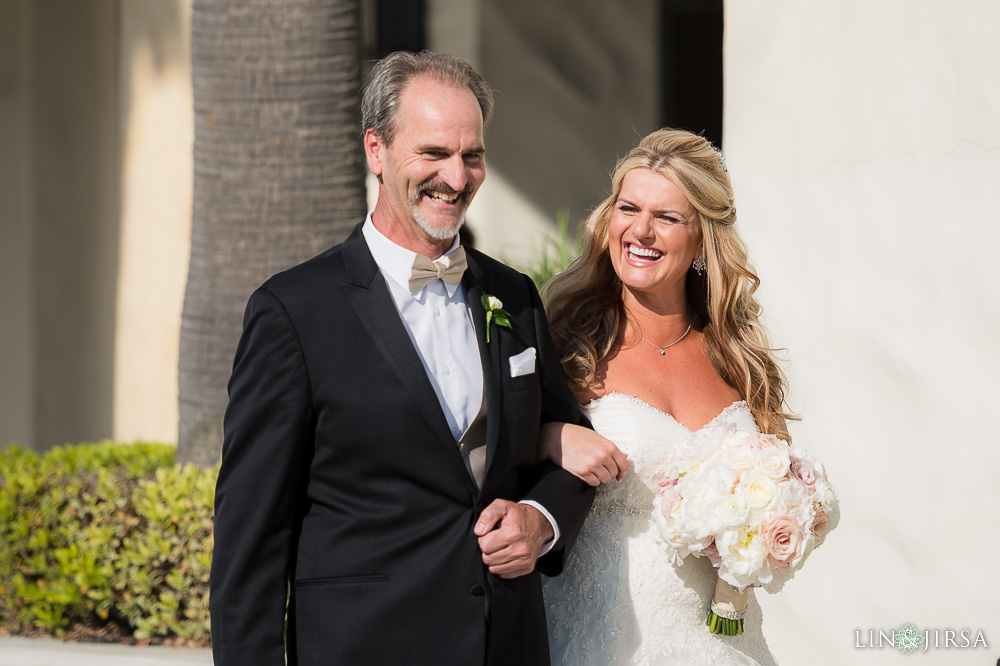 18-Hyatt-Regency-Huntington-Beach-Wedding-Photography