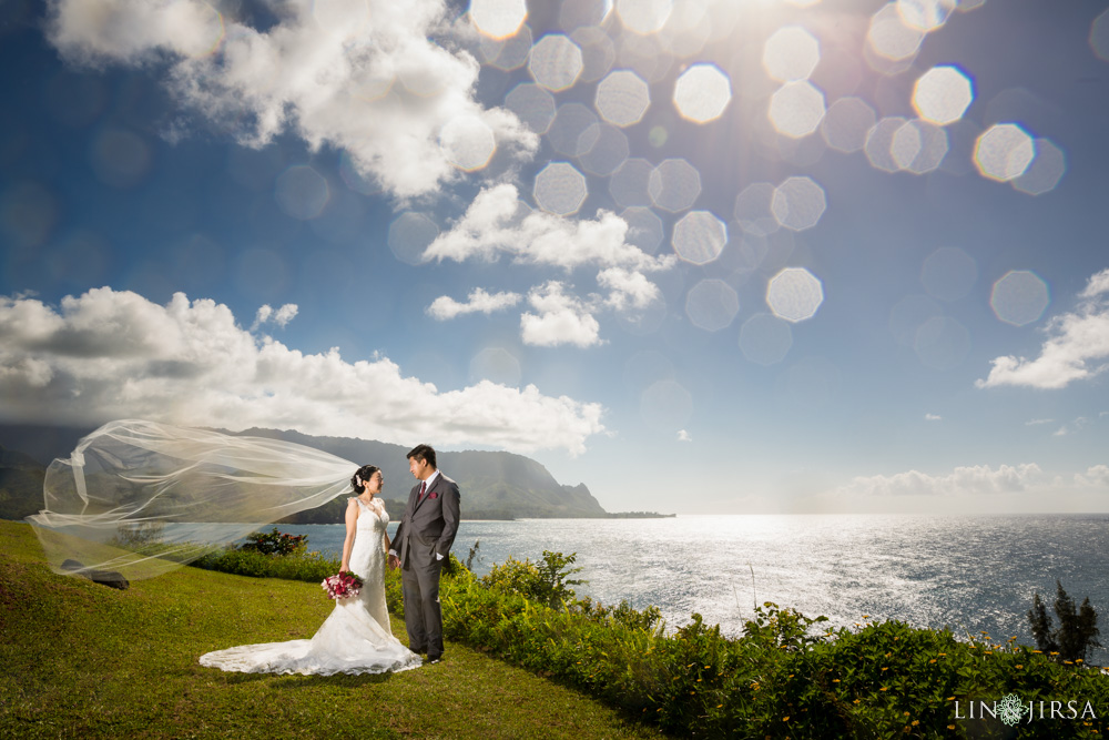 18-St-Regis-Princeville-Kauai-Hawaii-Wedding-Photography