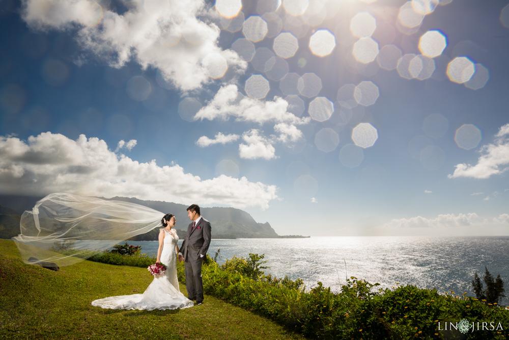 18-St-Regis-Princeville-Kauai-Hawaii-Wedding-Photography
