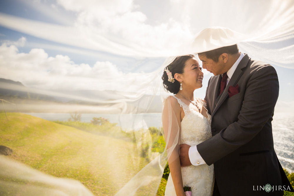 19-St-Regis-Princeville-Kauai-Hawaii-Wedding-Photography