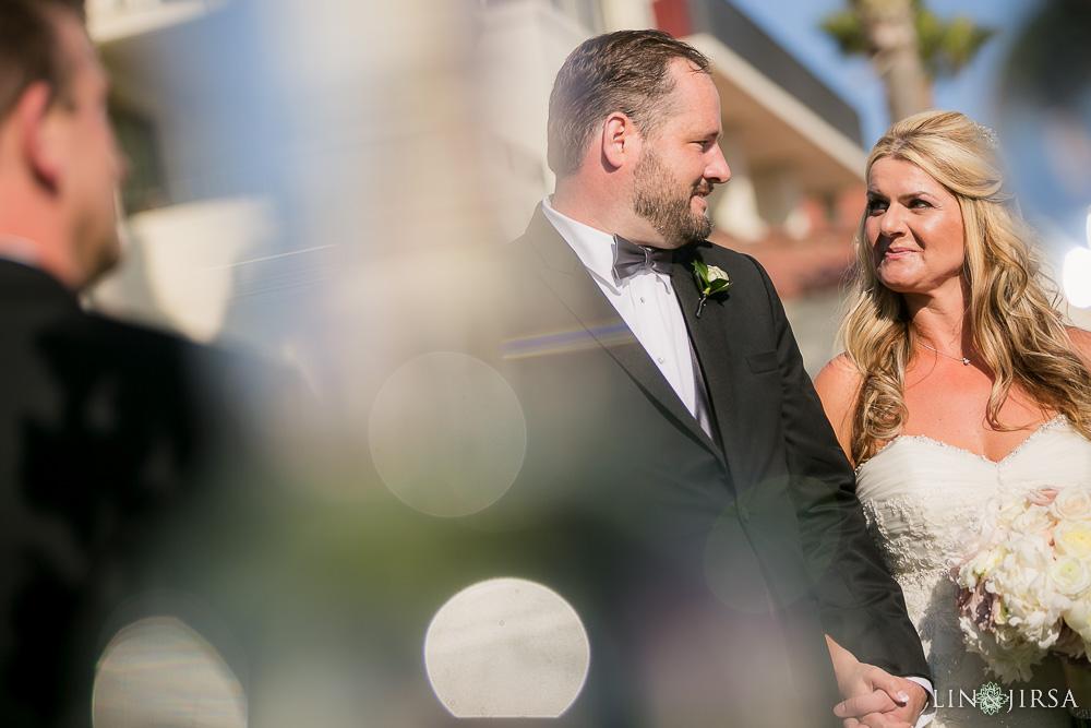 20-Hyatt-Regency-Huntington-Beach-Wedding-Photography