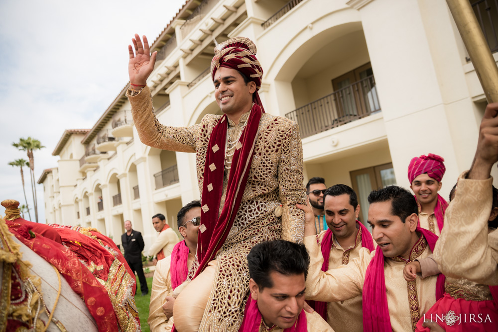 20-Monarch-Beach-Resort-Indian-Wedding-Photography