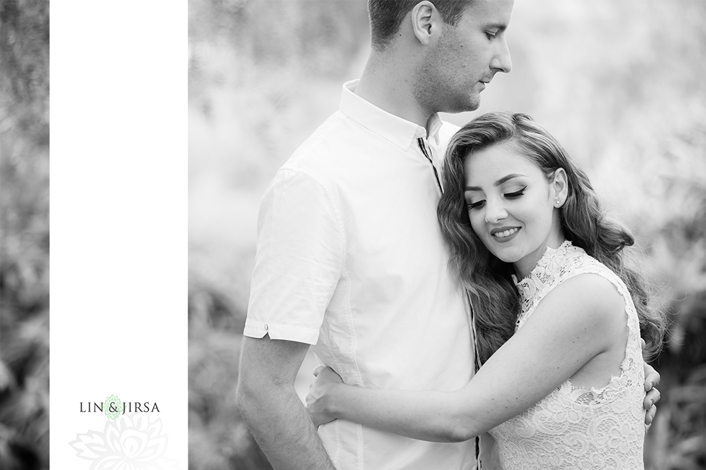 20-Orange-County-Beach-Engagement-Photography-Session