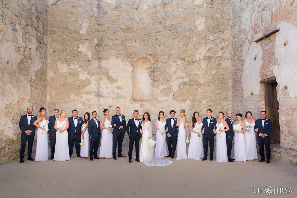 20-Ritz-Carlton-Laguna-Niguel-Orange-County-Wedding-Photography