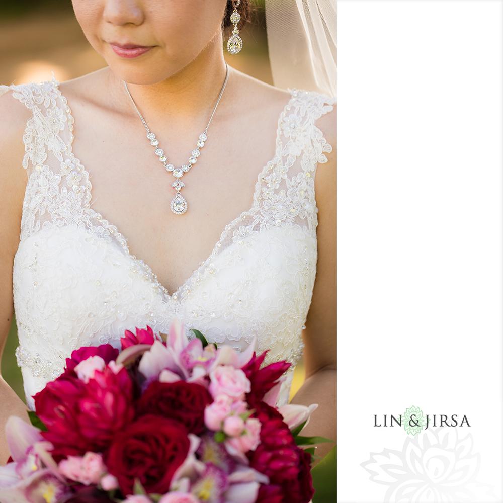 200-St-Regis-Princeville-Kauai-Hawaii-Wedding-Photography