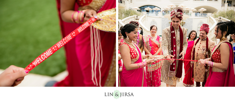 21-Monarch-Beach-Resort-Indian-Wedding-Photography