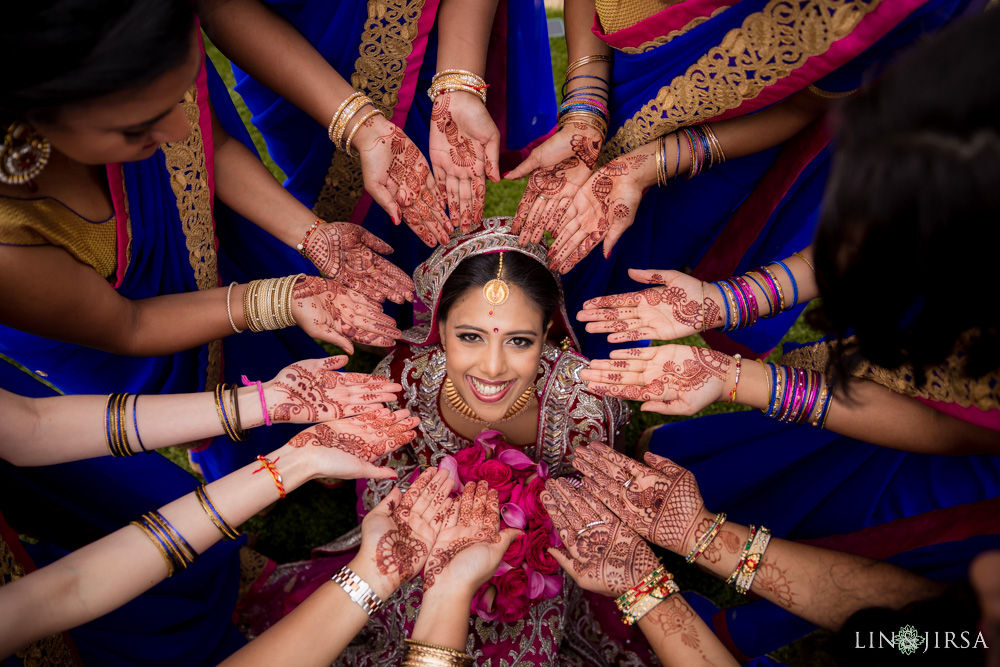 21-Pelican-Hill-Newport-Beach-Indian-Wedding-Photography