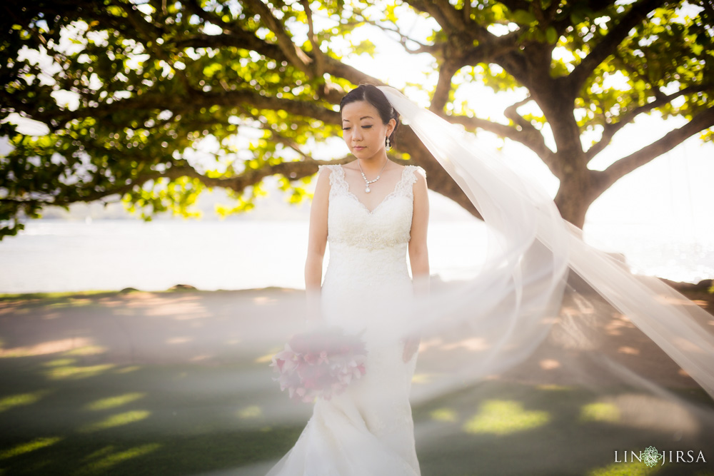 21-St-Regis-Princeville-Kauai-Hawaii-Wedding-Photography