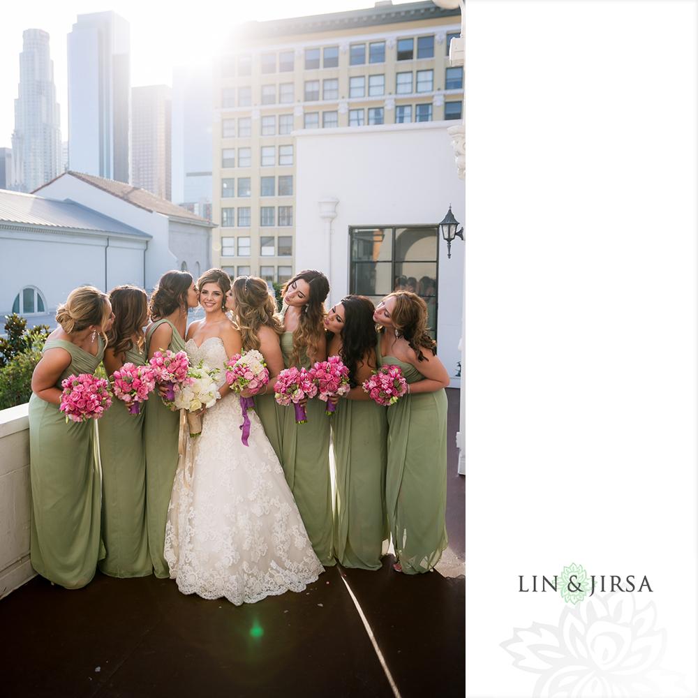 21-Vibiana-Los-Angeles-Wedding-Photography