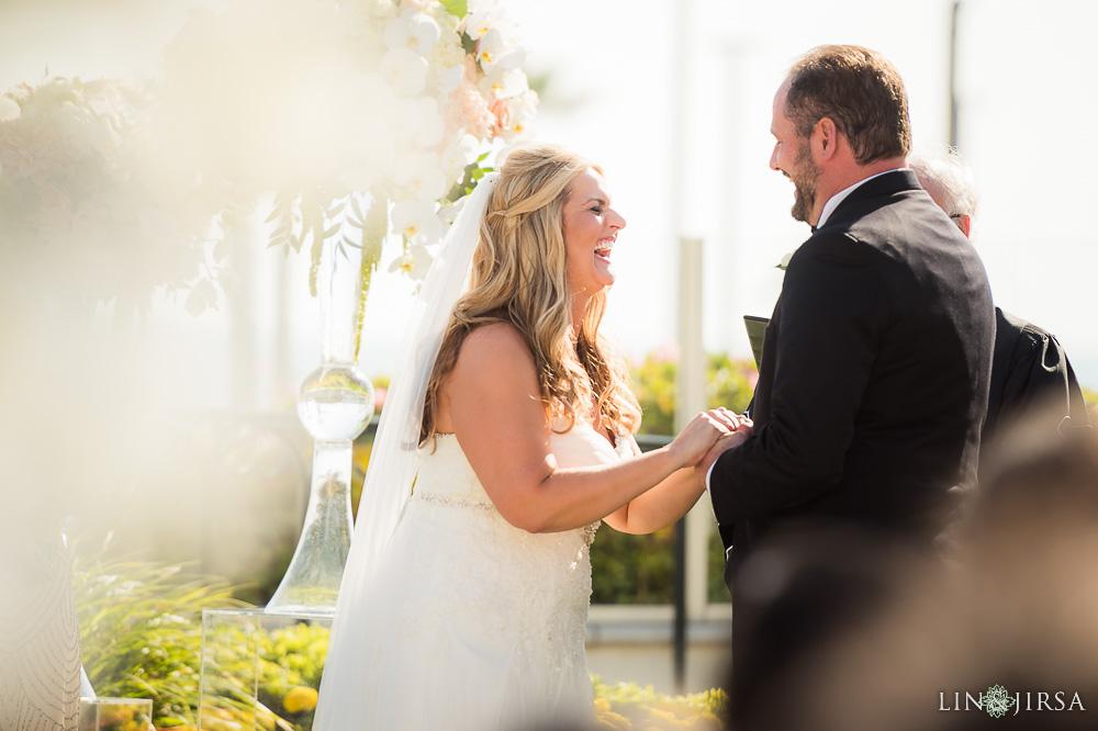22-Hyatt-Regency-Huntington-Beach-Wedding-Photography