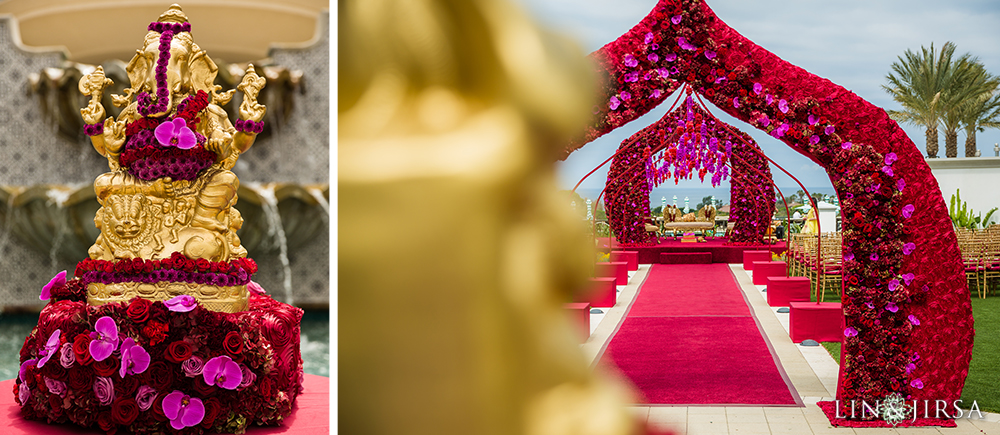 22-Monarch-Beach-Resort-Indian-Wedding-Photography