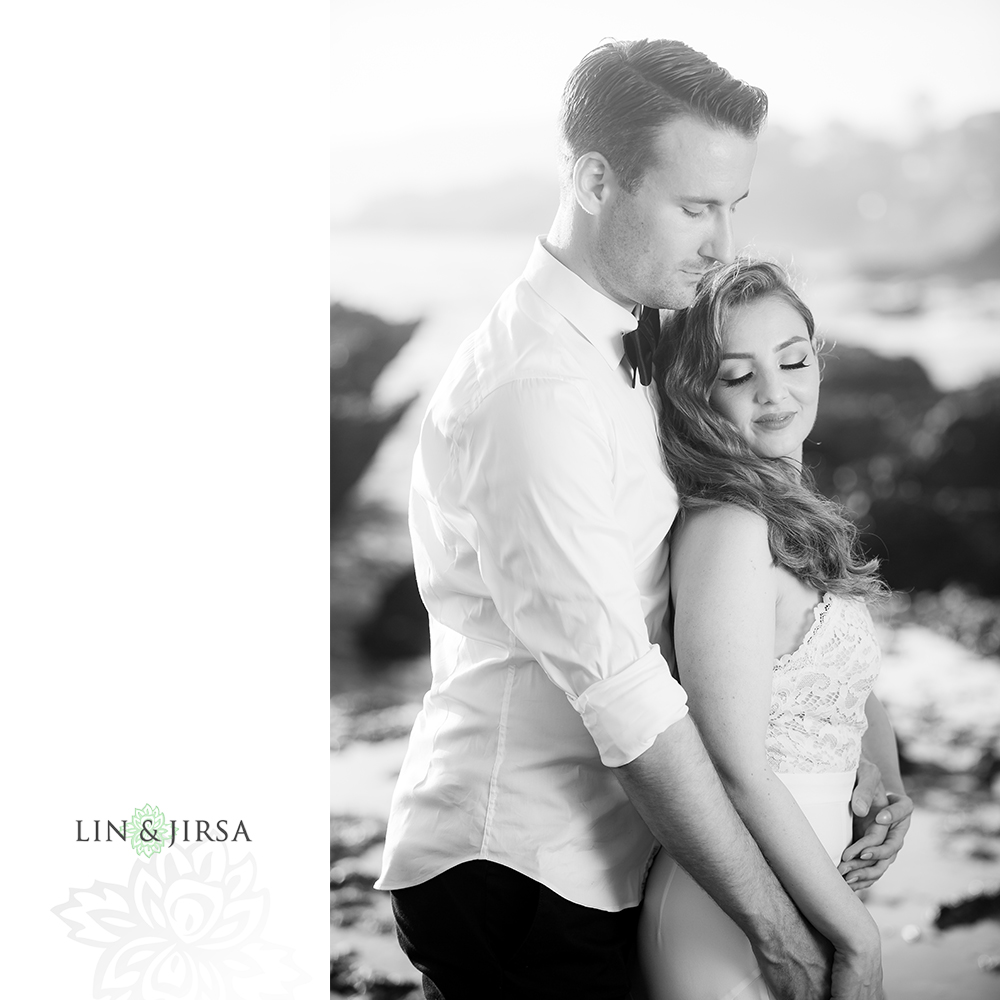 22-Orange-County-Beach-Engagement-Photography-Session