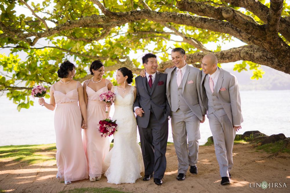 22-St-Regis-Princeville-Kauai-Hawaii-Wedding-Photography