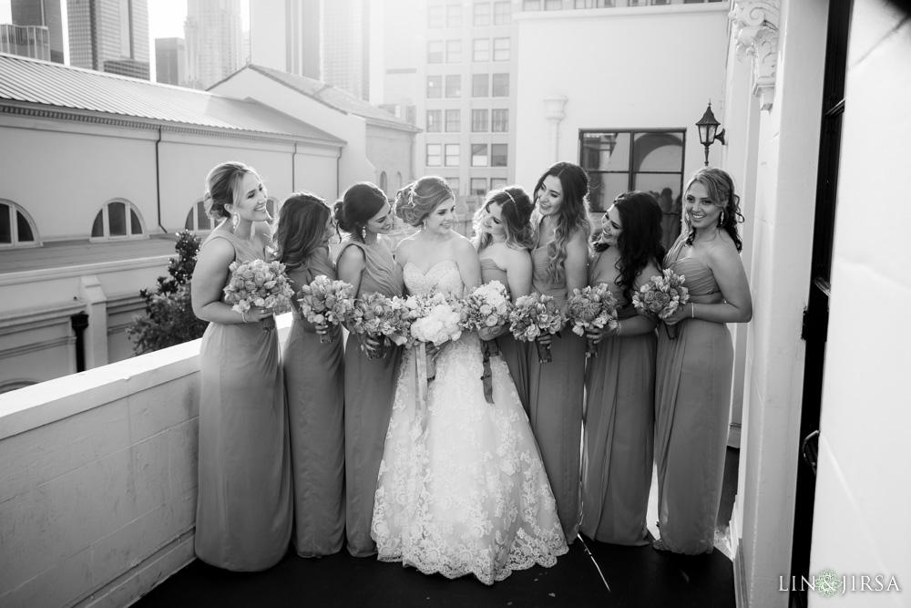 22-Vibiana-Los-Angeles-Wedding-Photography