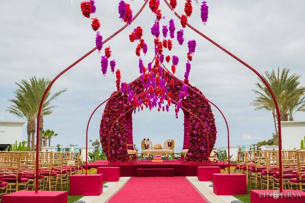 23-Monarch-Beach-Resort-Indian-Wedding-Photography