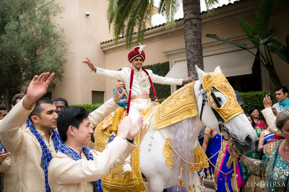 23-Pelican-Hill-Newport-Beach-Indian-Wedding-Photography