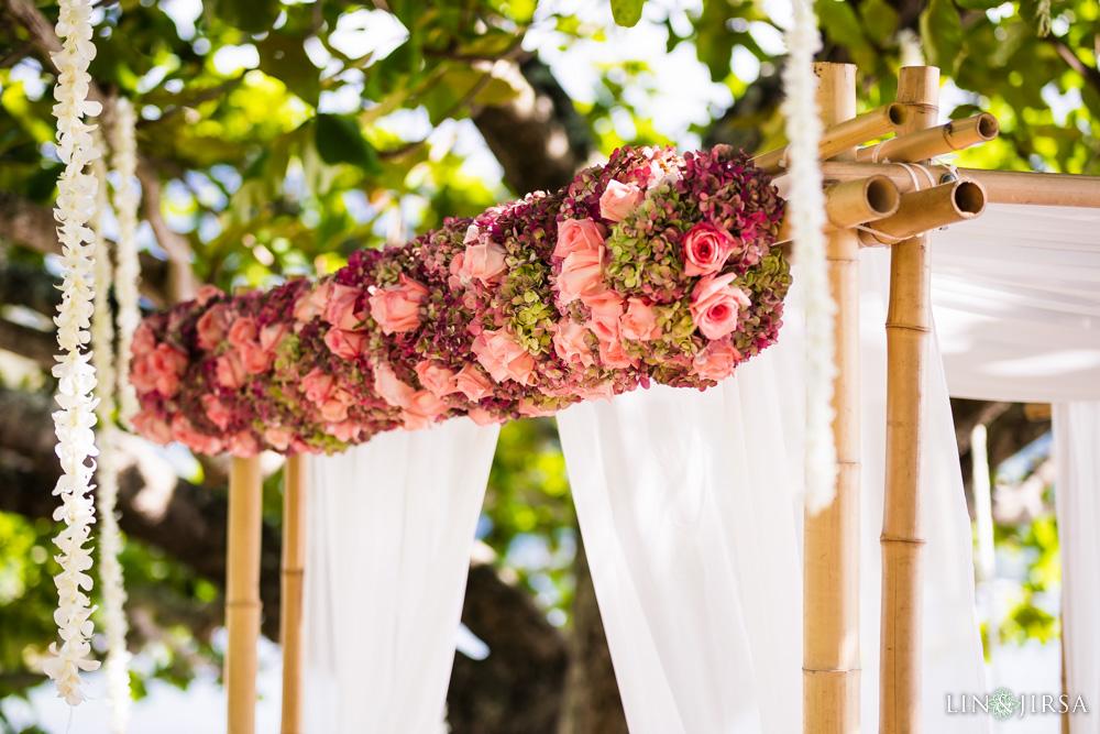 23-St-Regis-Princeville-Kauai-Hawaii-Wedding-Photography