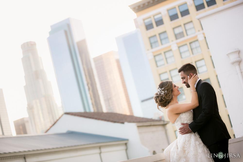 23-Vibiana-Los-Angeles-Wedding-Photography