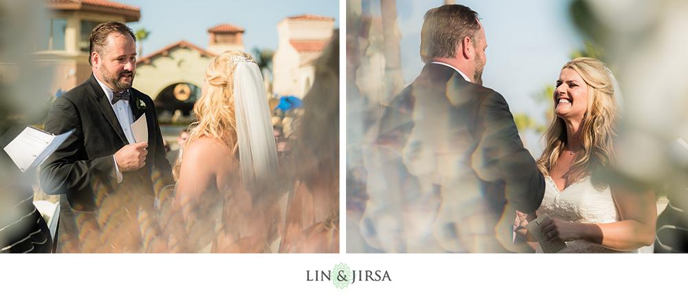 24-Hyatt-Regency-Huntington-Beach-Wedding-Photography