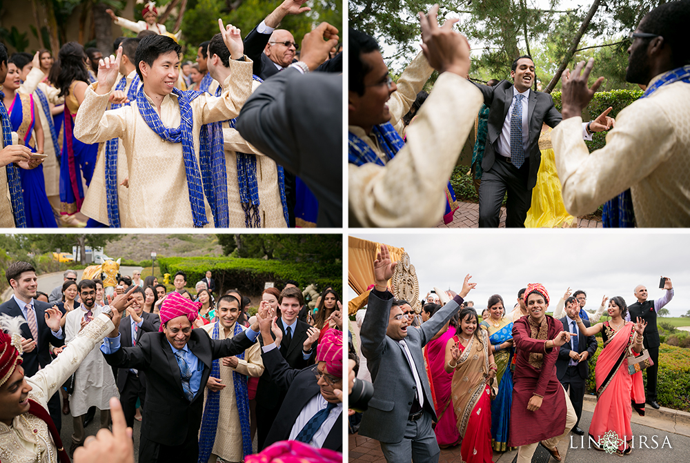 24-Pelican-Hill-Newport-Beach-Indian-Wedding-Photography