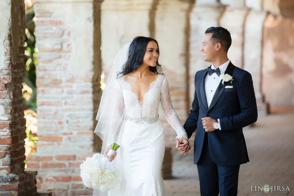 24-Ritz-Carlton-Laguna-Niguel-Orange-County-Wedding-Photography