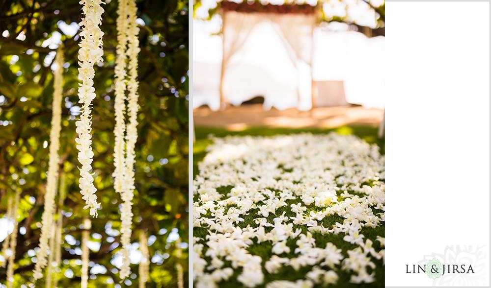 24-St-Regis-Princeville-Kauai-Hawaii-Wedding-Photography