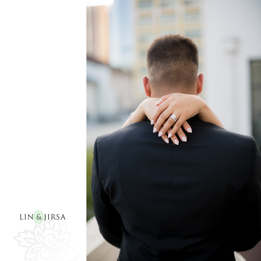 24-Vibiana-Los-Angeles-Wedding-Photography
