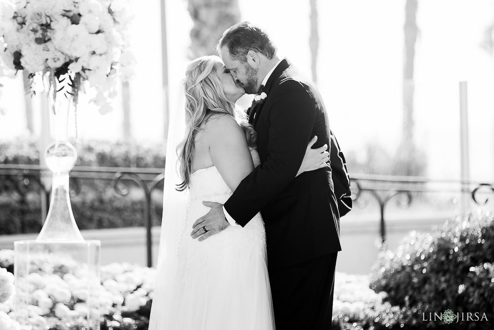 25-Hyatt-Regency-Huntington-Beach-Wedding-Photography