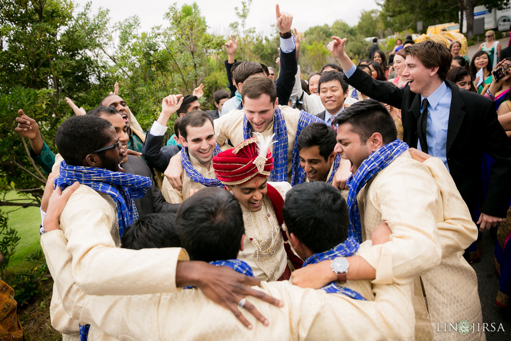 25-Pelican-Hill-Newport-Beach-Indian-Wedding-Photography